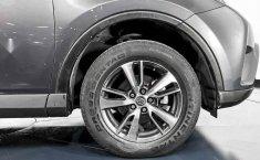 37319 - Toyota RAV4 2016 Con Garantía At-13