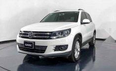 41376 - Volkswagen Tiguan 2017 Con Garantía At-16