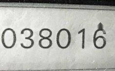23823 - Audi A1 2014 Con Garantía At-19