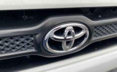 Toyota Tacoma-10