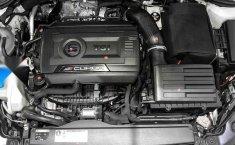 40676 - Seat Leon 2015 Con Garantía At-16