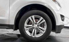 33976 - Chevrolet Equinox 2016 Con Garantía At-18