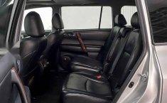 32337 - Toyota Highlander 2012 Con Garantía At-14