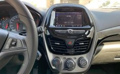 Chevrolet Spark 2020 1.4 Active Mt-16