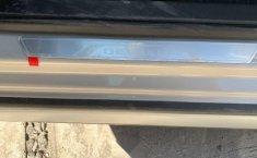 Chevrolet Spark 2020 1.4 Active Mt-15