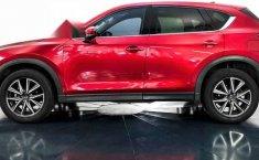 36899 - Mazda CX-5 2018 Con Garantía At-13