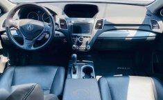 Acura RDX 2018 3.5 L At-9
