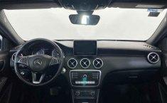 Mercedes Benz Clase A-19