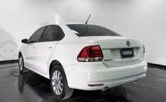 21008 - Volkswagen Vento 2019 Con Garantía Mt-14