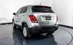39317 - Chevrolet Trax 2016 Con Garantía At-16