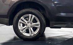 27889 - Chevrolet Equinox 2016 Con Garantía At-14