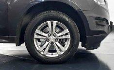 27889 - Chevrolet Equinox 2016 Con Garantía At-12
