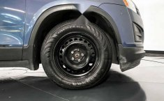 35876 - Chevrolet Trax 2013 Con Garantía Mt-16