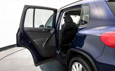 34666 - Volkswagen Tiguan 2015 Con Garantía At-14