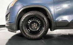 35876 - Chevrolet Trax 2013 Con Garantía Mt-15