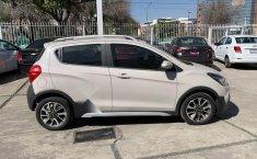 Chevrolet Spark 2020 1.4 Active Mt-13