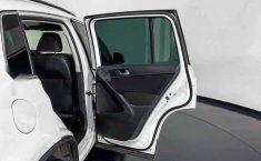 41376 - Volkswagen Tiguan 2017 Con Garantía At-13