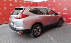 Honda CR-V 2019 2.4 EX Cvt-8