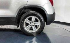 39317 - Chevrolet Trax 2016 Con Garantía At-15