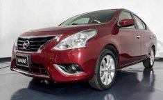 40577 - Nissan Versa 2017 Con Garantía Mt-13