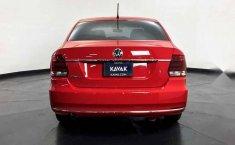 31238 - Volkswagen Vento 2019 Con Garantía Mt-11