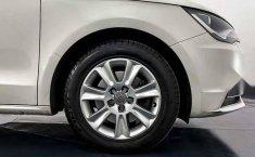 23823 - Audi A1 2014 Con Garantía At-18