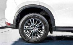 37434 - Mazda CX-5 2019 Con Garantía At-14