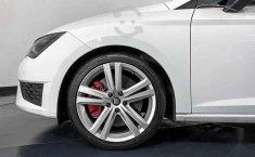40676 - Seat Leon 2015 Con Garantía At-13