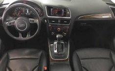 Audi Q5 2.0 luxury-5