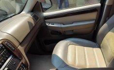 Ford Explorer 2003 4x4-13