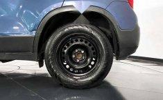 35876 - Chevrolet Trax 2013 Con Garantía Mt-14