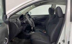 44206 - Nissan Versa 2015 Con Garantía At-13