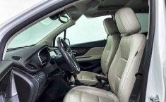 40894 - Buick Encore 2019 Con Garantía At-13