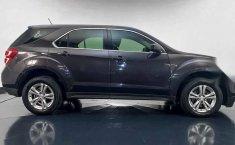27889 - Chevrolet Equinox 2016 Con Garantía At-11