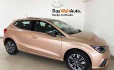 Seat Ibiza 2019 5p Xcellence L4/1.6 Man Paq. Seg.-10