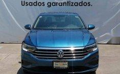 Volkswagen Jetta 2019 4p Comfortline L4/1.4/T M-13