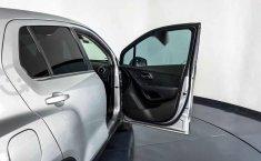 39317 - Chevrolet Trax 2016 Con Garantía At-14