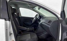 43094 - Volkswagen Vento 2014 Con Garantía Mt-15