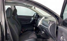 38444 - Nissan Versa 2019 Con Garantía At-13