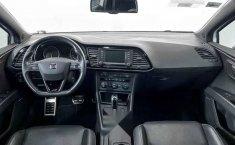40676 - Seat Leon 2015 Con Garantía At-11