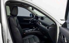 37802 - Mazda CX-5 2019 Con Garantía At-13