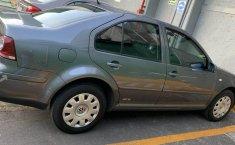 Volkswagen Jetta-7
