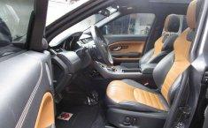 Range Rover Evoque 5p HSE Dynamique TA,a/ac,piel-15