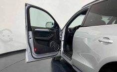 41623 - Audi Q5 Quattro 2014 Con Garantía At-15
