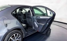 43396 - Volkswagen Jetta A6 2017 Con Garantía At-14