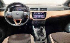 Seat Ibiza 2019 5p Xcellence L4/1.6 Man Paq. Seg.-9