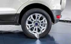 39865 - Ford Eco Sport 2015 Con Garantía At-13