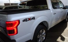 Ford Lobo Platinium-7