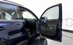 34666 - Volkswagen Tiguan 2015 Con Garantía At-13