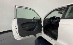 45328 - Audi A1 2017 Con Garantía At-10